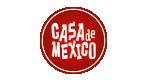 Casa de Mexico DeCare