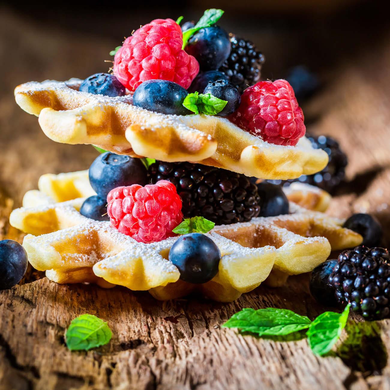 Waffles__yummity gluten free products
