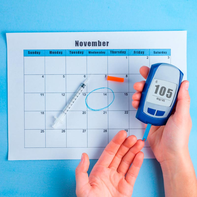 insulin resistance is ndividual for different people.jpg