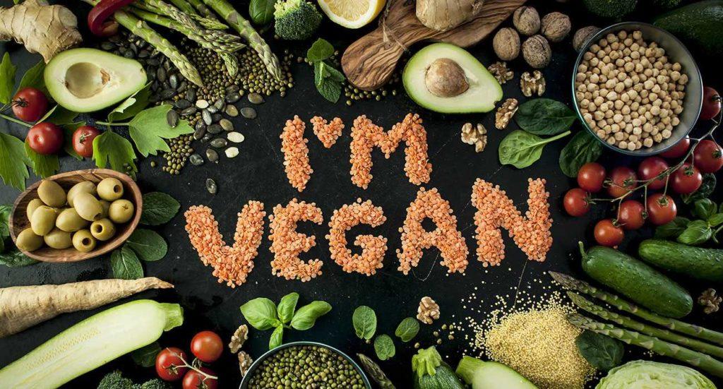 Wegetarianizm – dieta czy styl życia?