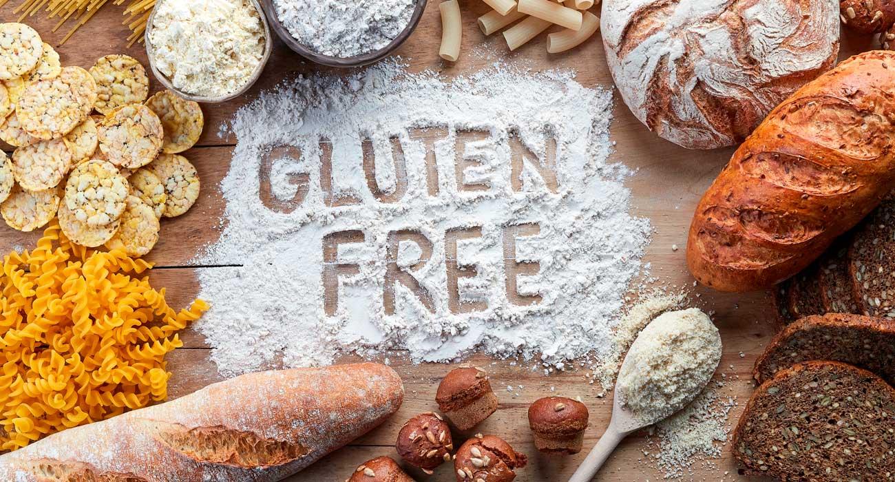 Dieta bezglutenowa – jak dbać by była pełnowartościowa Yummity