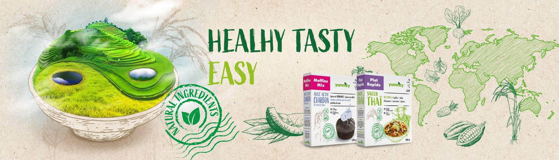 Healthy_tasty_easy_yummity