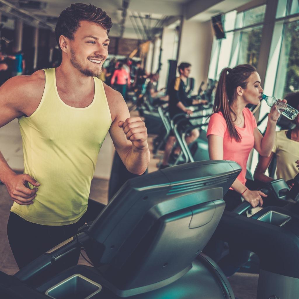 Jakie produkty pełnowartościowe spożywać podczas aktywności fizycznej?