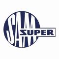 Supersam Warszawa