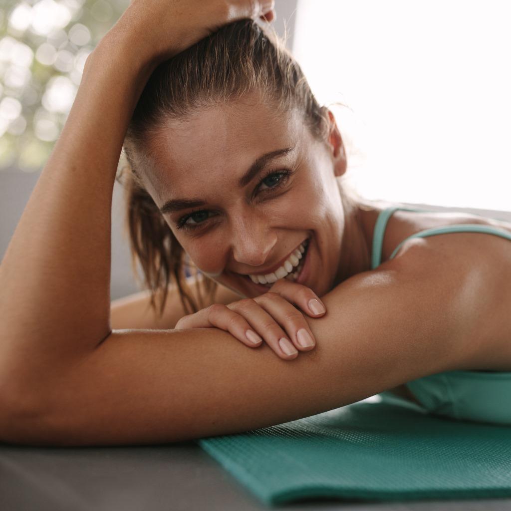 Wraz ze wzrostem aktywności fizycznej zwiększa się również zapotrzebowanie na białko