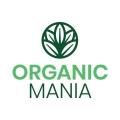 Organic Mania